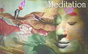 meditation image w title